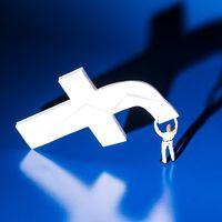 """No tienes que reenvíar un mensaje para """"salvar"""" tu cuenta de Facebook; esta fue la razón de la histórica caída de la red social"""