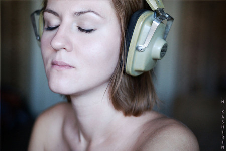 ¿Necesitas relajarte? Top cinco de música que traerá paz a tu día