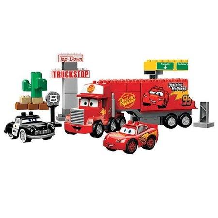 Juguetes para Navidad 2011: LEGO potencia la creatividad e imaginación de los niños