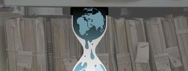 La mayor filtración de Wikileaks sobre la CIA: casi 9.000 documentos sobre espionaje con smart TVs, smartphones y otros