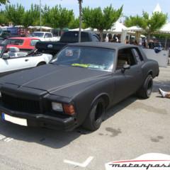 Foto 48 de 171 de la galería american-cars-platja-daro-2007 en Motorpasión