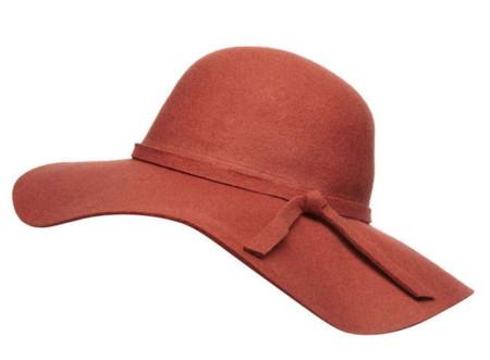 6 sombreros divinos para vestir tu cabeza el próximo otoño invierno ... 93baf53837e