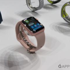 Foto 42 de 44 de la galería apple-event-7-septiembre en Applesfera