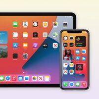 La cuarta beta de iOS 14.2 y del resto de sistemas ya está disponible para desarrolladores