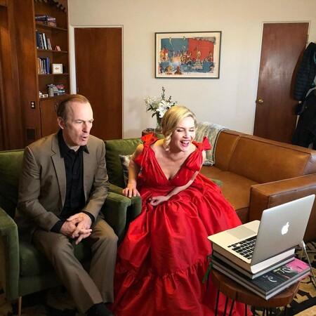 red carpet critics choice awards 2021