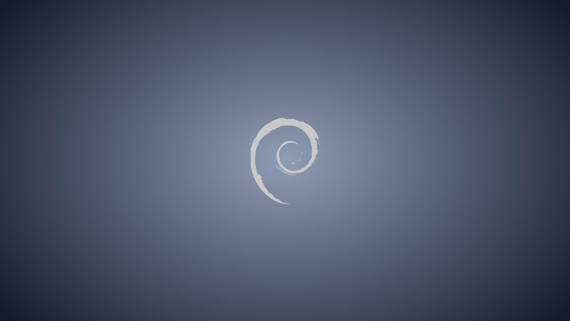 Foto de Linux (12/12)