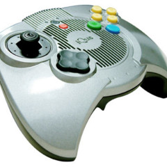nintendo-ique-player