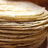 Sólo el 1.5% de las tortillas en México son realmente nutritivas, según estudio