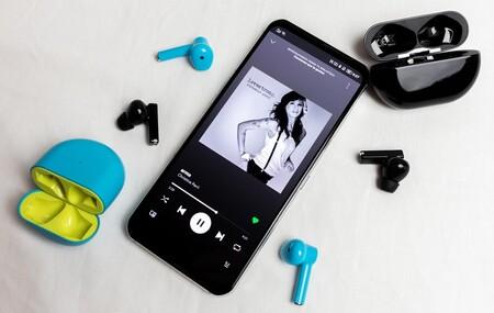 Qué es Android Fast Pair y cómo hace más fácil usar auriculares Bluetooth