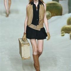 Foto 30 de 39 de la galería hermes-en-la-semana-de-la-moda-de-paris-primavera-verano-2009 en Trendencias