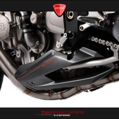 Foto 13 de 14 de la galería tamburini-corse-t1-la-mv-agusta-brutale-carbonizada en Motorpasion Moto