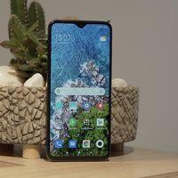 Redmi Note 8 Pro, Huawei P30 Lite, Xiaomi Mi Note 10, Amazfit T-Rex y AirPods rebajadísimos: las mejores ofertas de Cazando Gangas