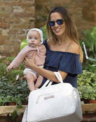 Los bolsos de maternidad más bonitos de la temporada