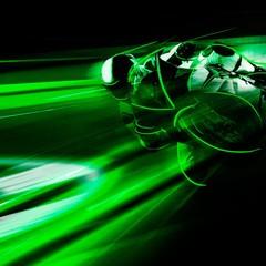 Foto 14 de 14 de la galería copa-fim-motoe en Motorpasion Moto