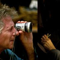 Roman Polanski dirigirá 'Based on a True Story', escrita por Olivier Assayas