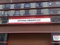 Sin soluciones ante el paro estructural en España