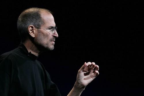 Los siete secretos de productividad de Steve Jobs que aplicaba en su día a día