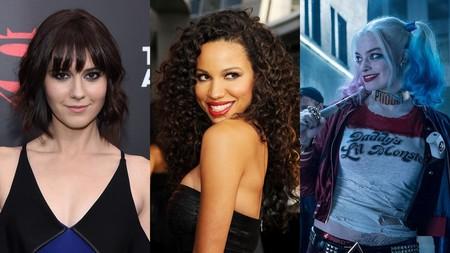 'Birds of Prey' amplía su reparto: Mary Elizabeth Winstead y Jurnee Smollett-Bell se unen al spin-off femenino del Universo DC
