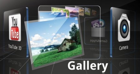 galeria-3d-optimus-3d.jpg