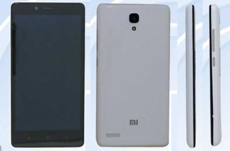 El próximo terminal Xiaomi Redmi ofrecerá una CPU octo-core