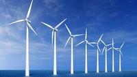 Una esperanza para el almacenamiento de energía renovable