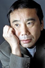 Murakami: aprendiendo a escribir a ritmo de Jazz