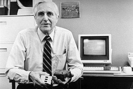 Engelbart