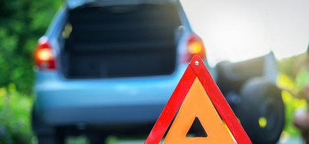 Mantener el coche no siempre es caro. Con estos consejos evitarás las averías más habituales