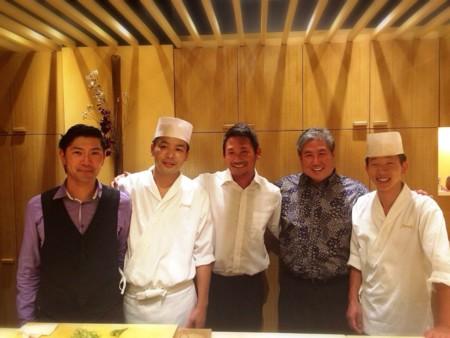 Chefs5
