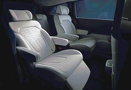 Hyundai Custo 00