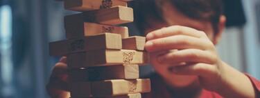 Hijos vs Padres y otros juegos de mesa para jugar en familia que son el regalo ideal del día del padre