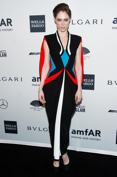 amfar-2014-look-celebrity