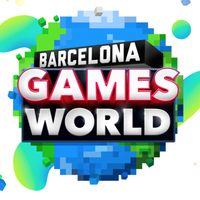 Ya tenemos fecha para el Barcelona Games World 2017