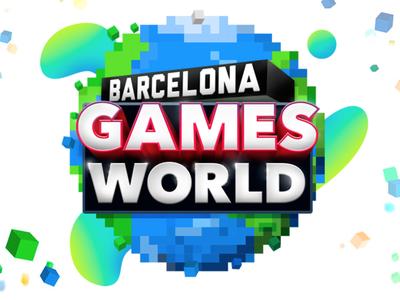 Empieza la Barcelona Games World: esto es todo lo que necesitas saber