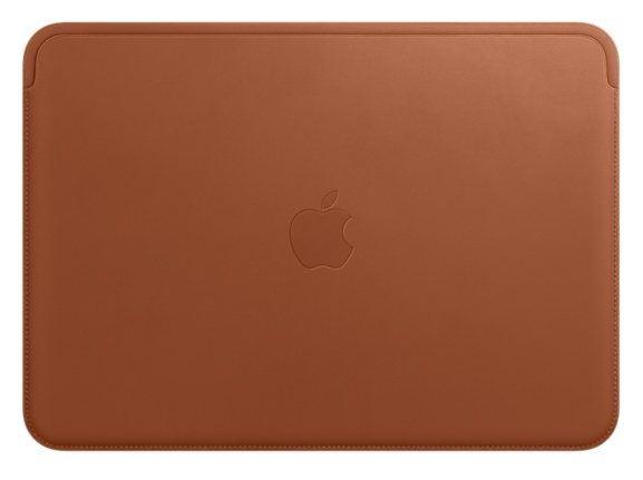 Funda Apple Macbook