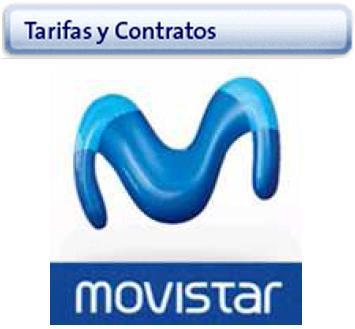 """Movistar lanza nuevas """"tarifas planas de voz"""" renovando sus Planazos"""