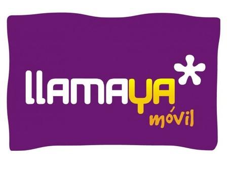 Llamaya lanza nuevas tarifas combinadas con fibra simétrica desde 29,90 euros al mes