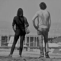 Jóvenes y mayores, siguen buscando un futuro laboral fuera de España