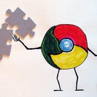 Google pone fecha a la expulsión de Chrome Webs Store de aquellas extensiones maliciosas o de baja calidad de su navegador