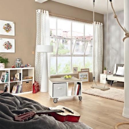 ¿Reformando la casa? 7 ideas inspiradoras para tus ventanas