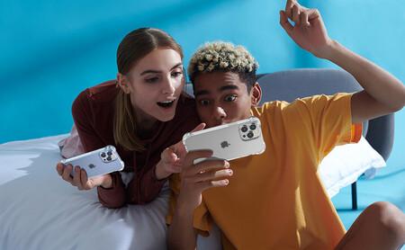 Funda Cocoda Iphone 13 Pro Max 02