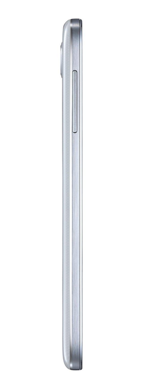Foto de Samsung Galaxy S4, imágenes oficiales (8/12)