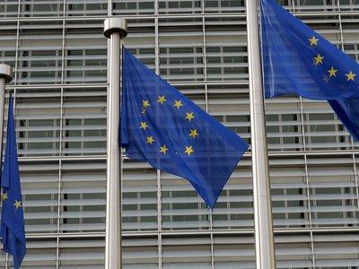 Multa histórica a Google: la UE le manda pagar 2.420 millones de euros por abuso de posición dominante