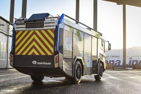 Csm Rosenbauer Cft Concept Fire Truck 2