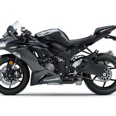 Foto 10 de 43 de la galería kawasaki-zx-6r-ninja-2019 en Motorpasion Moto