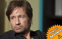 'Californication' termina su cuarta temporada de manera aceptable