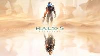 Halo 5: Guardians llegará a Xbox One en 2015