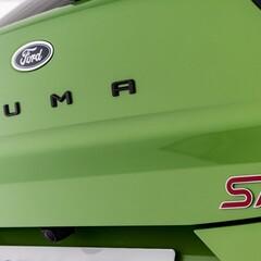 Foto 9 de 19 de la galería ford-puma-st-2020 en Motorpasión