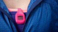 FitBit Zip y FitBit One para controlar tu nivel de actividad