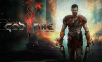 Godfire: Rise of Prometheus llega a Android, el hack'n slash de los creadores de Real Boxing